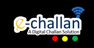 Traffic challan enquiry e challan status online