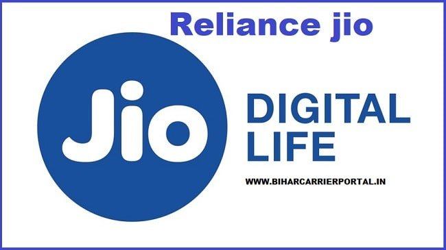Jio Call History Details Online 6 Month Old   Jio ka Call Details Kaise Nikale?