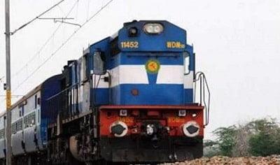 Railway Group D Eligibility Salary Syllabus Exam Pattern