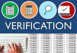 Bihar Board Marksheet Verification Online